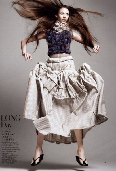 grace coddington vogue us -april 2010 1