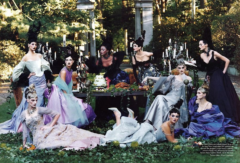 lacroix-vogue-grace-coddington