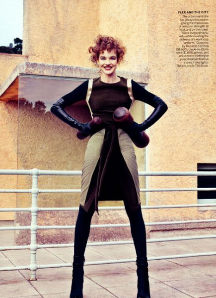 natalia-vodianova-in-vogue-styled-by-grace-coddington