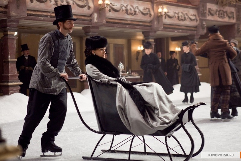 Anna-Karenina-2012-movie-stills-anna-karenina-by-joe-wright-31213670-930-620