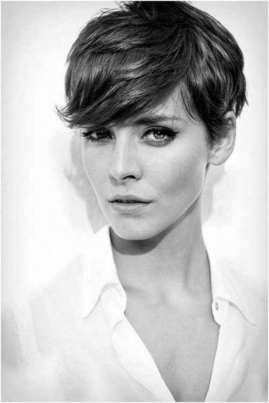 25-Best-pixie-hairstyles-2014-2015-2
