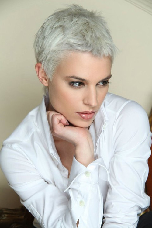 Pics-of-very-short-pixie-haircuts