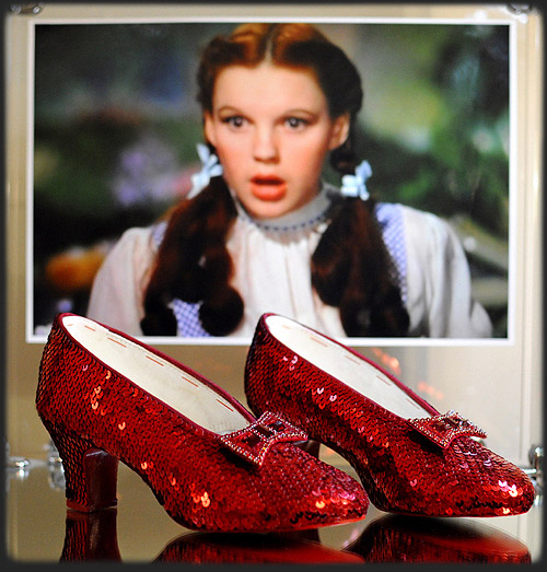 replica-of-judy-garlands-ruby-slippers-from-the-wizard-of-oz