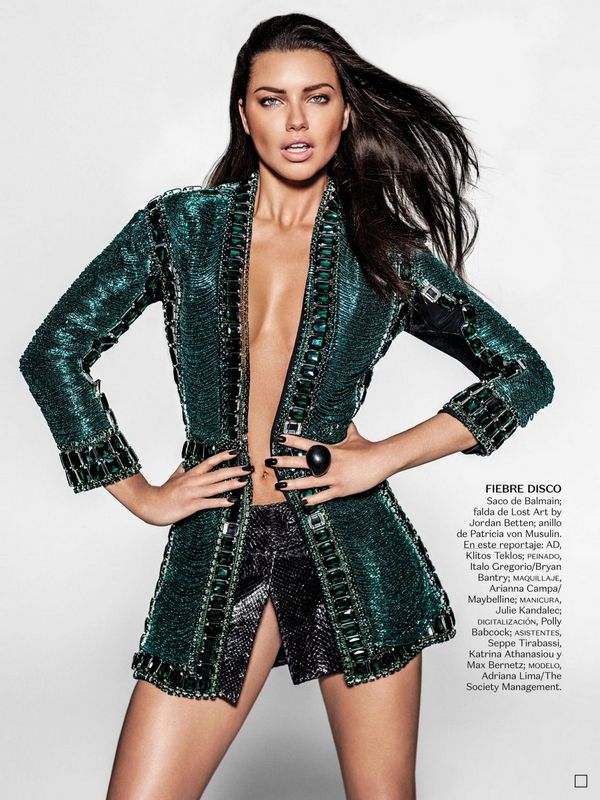 adriana-lima-vogue-magazine-mexico-july-2015-issue 1