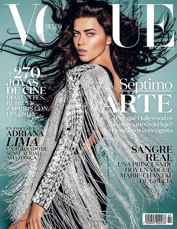 adriana-lima-vogue-mexico-july-2015