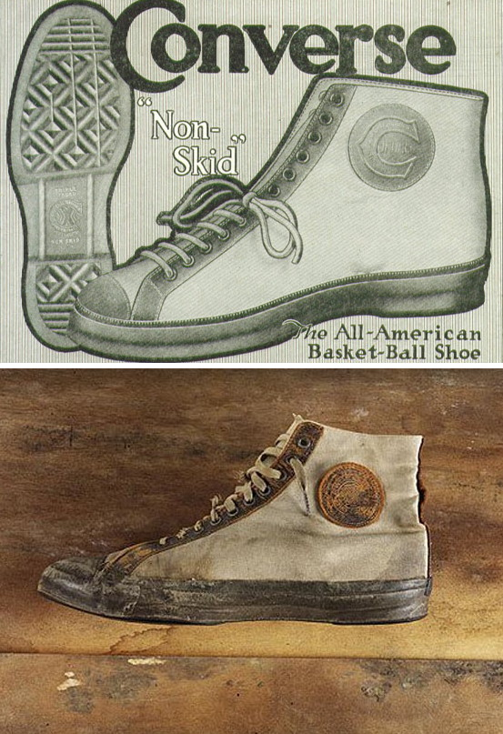 18-converse-non-skid-basketball-shoe-ad