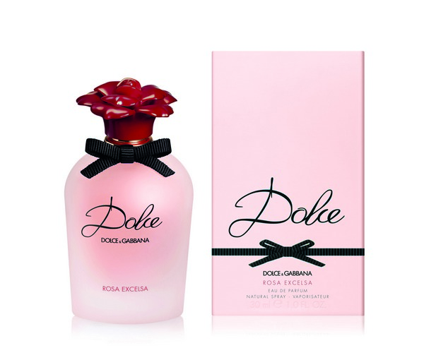 LINE UP Dolce Rosa Excelsa Pack 30ML SML jpg dl cr