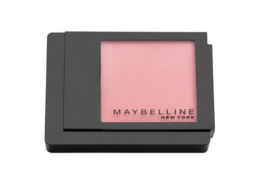 MAYBELLINE 60 cosmopolitan closed cr