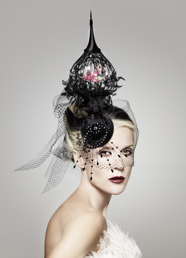 philip-treacy-08