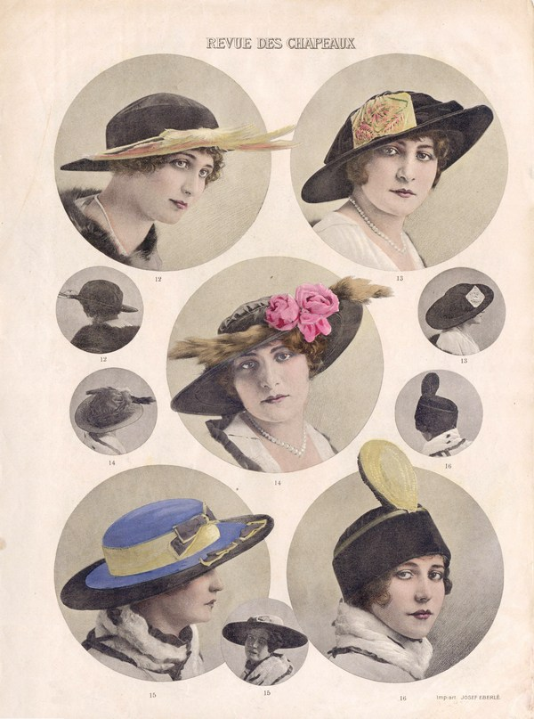 vintage-stock-graphics-fashion-womens-hats-revue-des-chapeaux-0007
