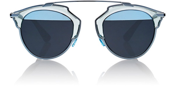 Dior-So-Real-Sunglasses
