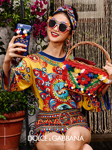 dolce-and-gabbana-summer-2016-sunglasses-women-adv-campaign-02-thumb