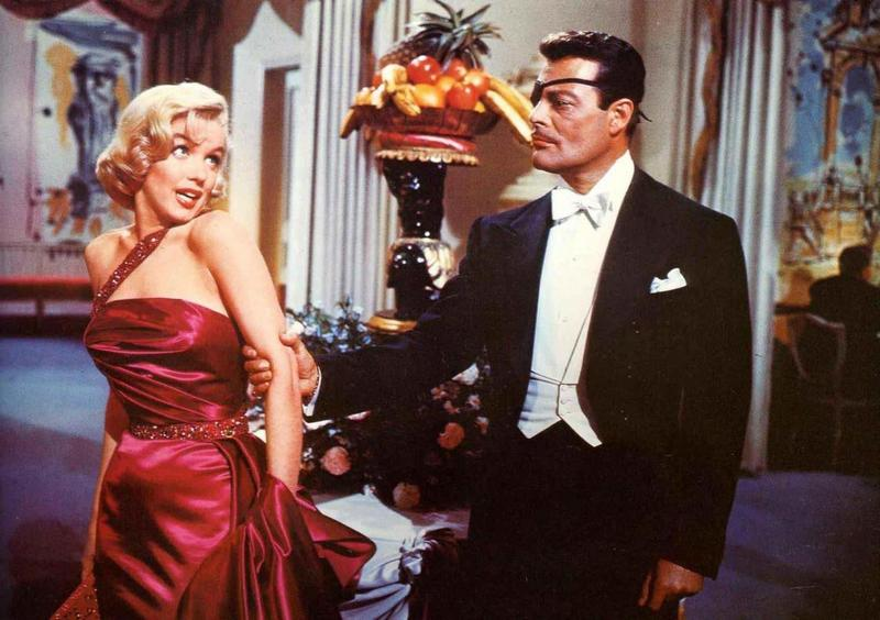 How To Marry A Millionaire 2