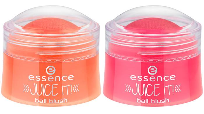 Essence-Juice-It-Summer-2016-Collection-2