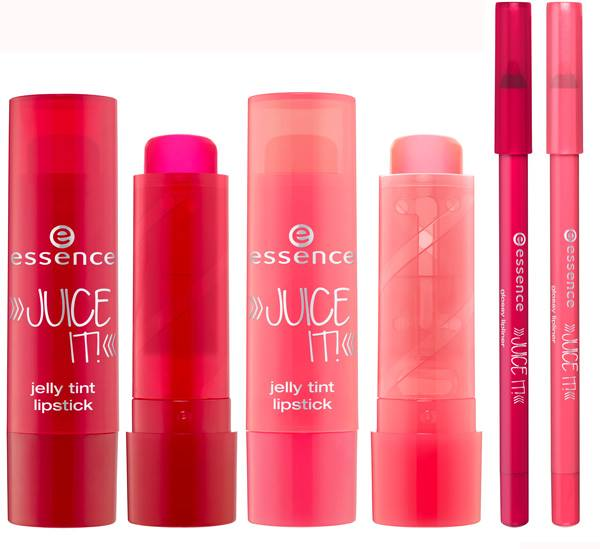 Essence-Juice-It-Summer-2016-Collection-3