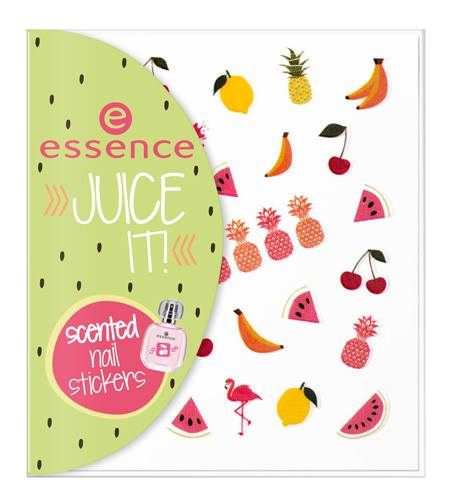 Essence-Juice-It-Summer-2016-Collection-7