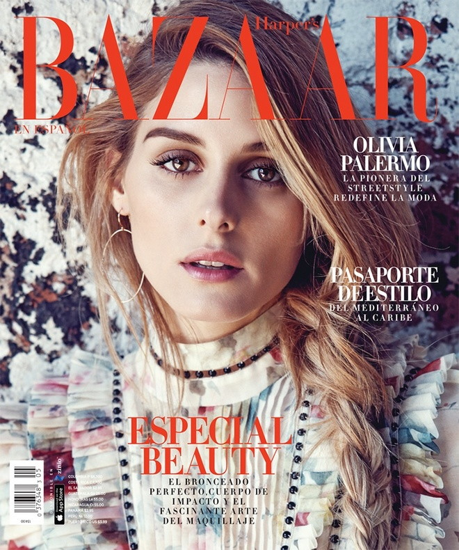 Olivia-Palermo-Bazaar-Mexico-June-July-2016-Cover-Photoshoot01