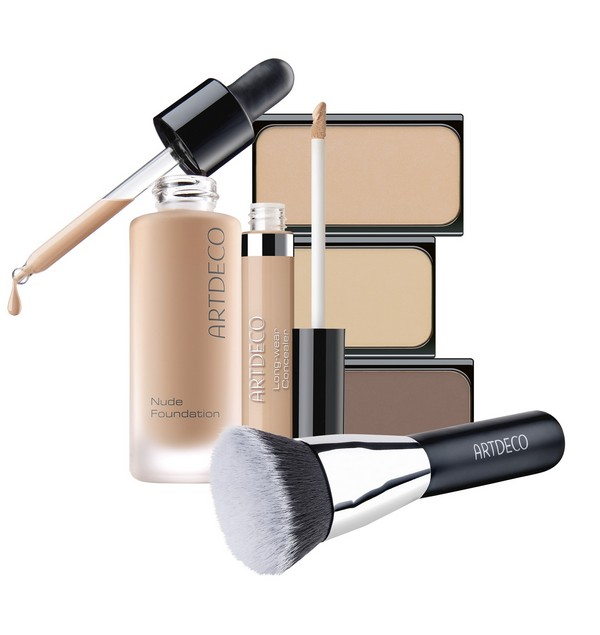 Product Group Latest Trends in Make-up 2016 cr