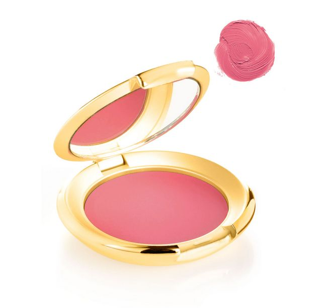 Ceramide Cream Blush Pink cr