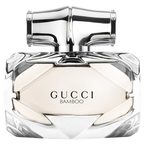 GUCCI Bamboo EDT 50ml IN