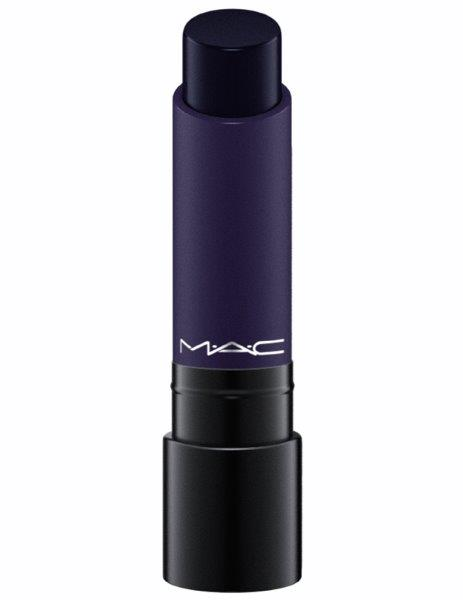 MAC Liptensity LiptensityLipstick BlueBeat 72dpiCMYK 1