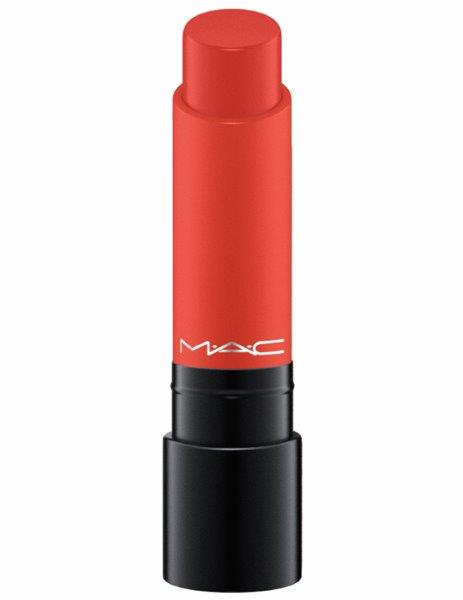 MAC Liptensity LiptensityLipstick Lobster 72dpiCMYK 1