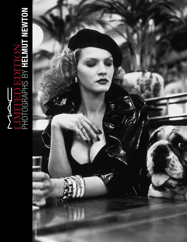 HELMUT NEWTON BEAUTY 3 CMYK 300