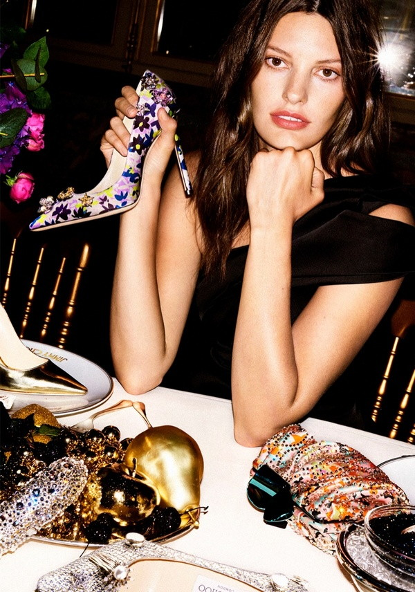 Jimmy-Choo-Cruise-2017-Campaign01