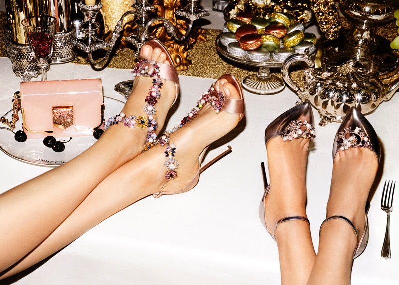 Jimmy-Choo-Cruise-2017-Campaign06