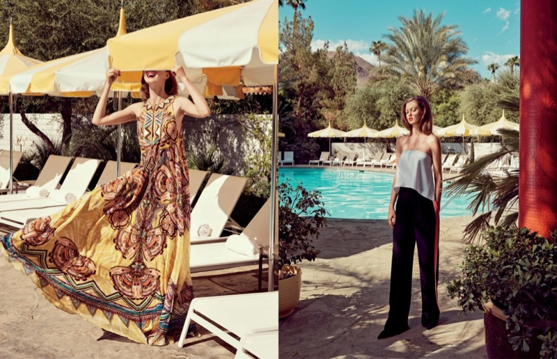 Lindsey-Wixson-Bergdorf-Goodman-Resort-2017-Catalog06