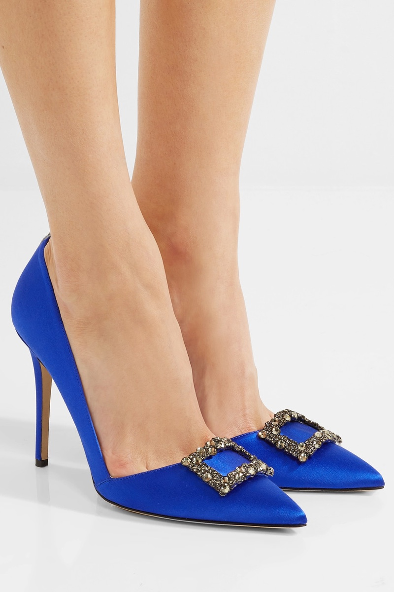 SJP-Sarah-Jessica-Parker-Windsor-Embellished-Satin-Pumps