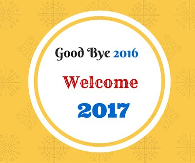 Good-Bye-2016-Welcome-2017-1