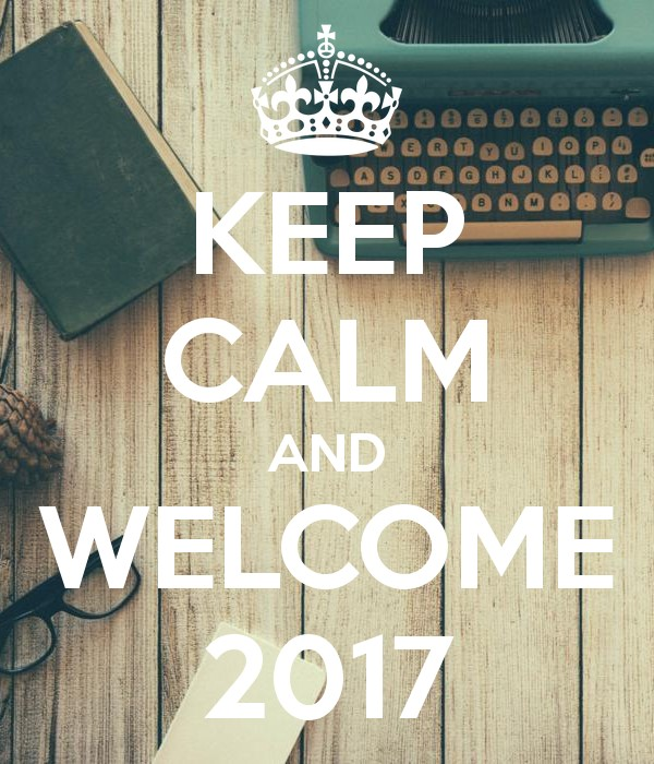 keep-calm-and-welcome-2017-2