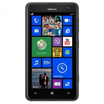 nokia-lumia-625-black-front-facing-nok-l625