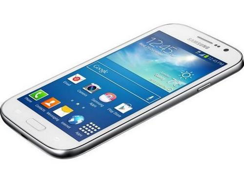samsung-galaxy-grand-neo
