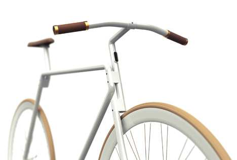 Kit-Bike-by-Lucid-Design dezeen 468 0