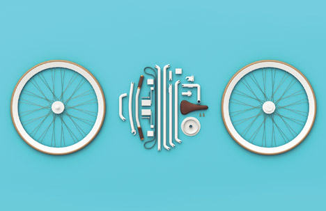 Kit-Bike-by-Lucid-Design dezeen 468 1