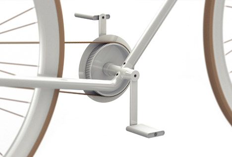 Kit-Bike-by-Lucid-Design dezeen 468 2