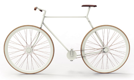 Kit-Bike-by-Lucid-Design dezeen 468 3