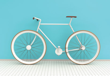 Kit-Bike-by-Lucid-Design dezeen 468 4