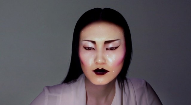 Omote-Real-Time-Face-Mapping5-640x352