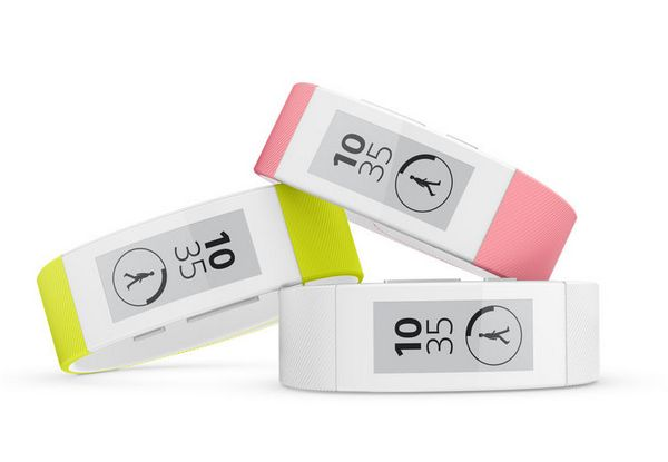 06 SmartBand Talk White-72dpi cr