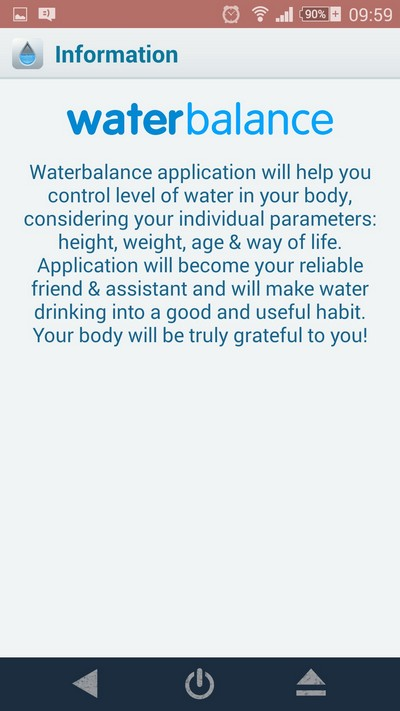 ap tjedna waterbalance 1