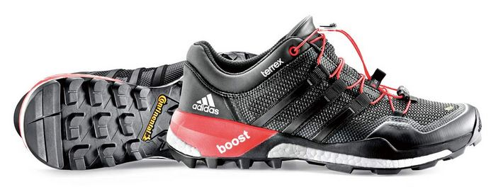 adidas-terrex-boost-trail-running-shoes-2015