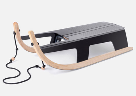 Folding-Sled-by-Max-Frommeld-and-Arno-Mathies 2 cr