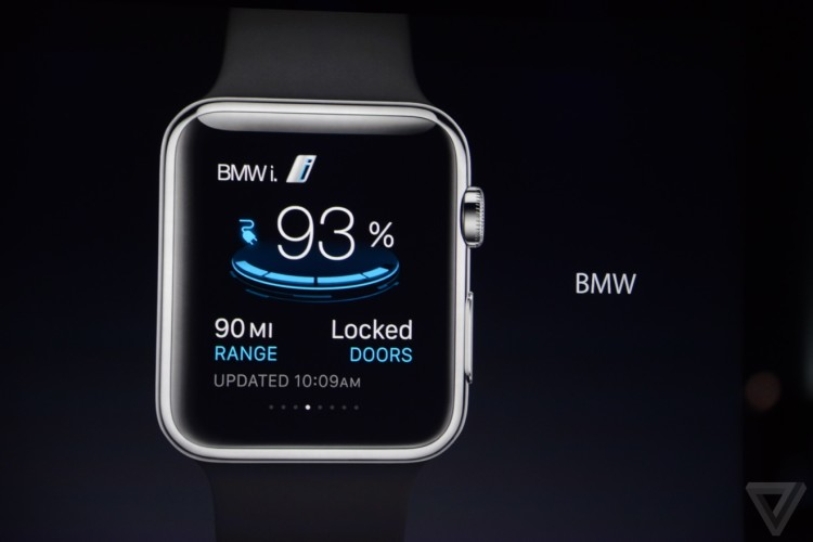 bmw i apple watch 750x500