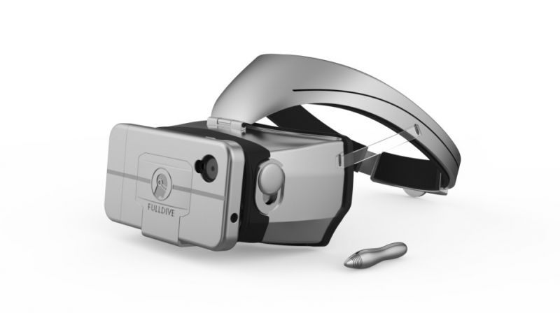 FullDive-Headset-VR-PSFK-Wand-968x542