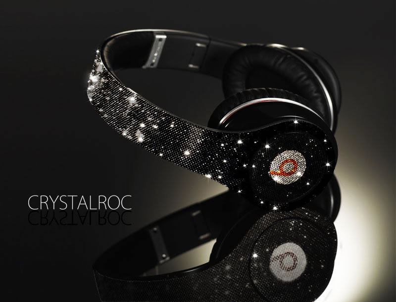 CrystalRoc-Dr-Dre-Beats-headphone
