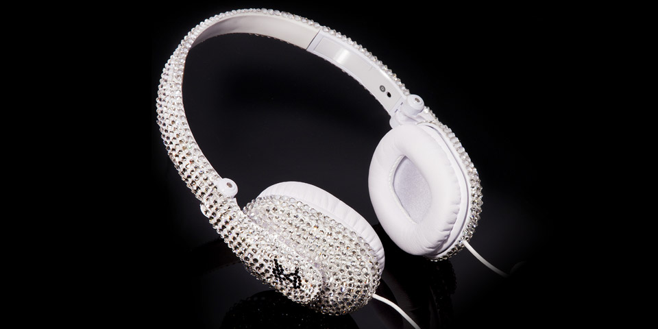 tinchy strider headphones 1 1
