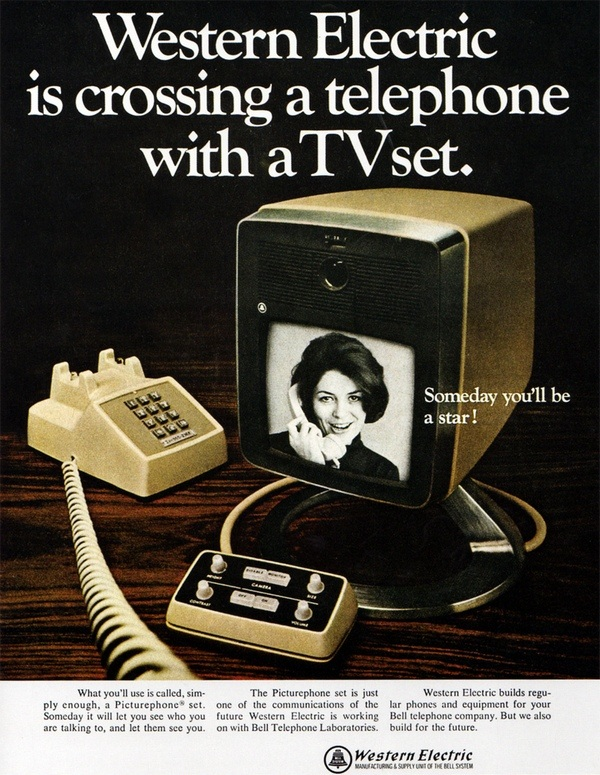picture-phone-vintage-ad